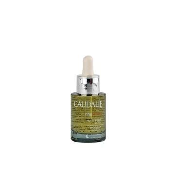 Caudalie Vineactiv Overnight Detox Oil 30ml Renksiz
